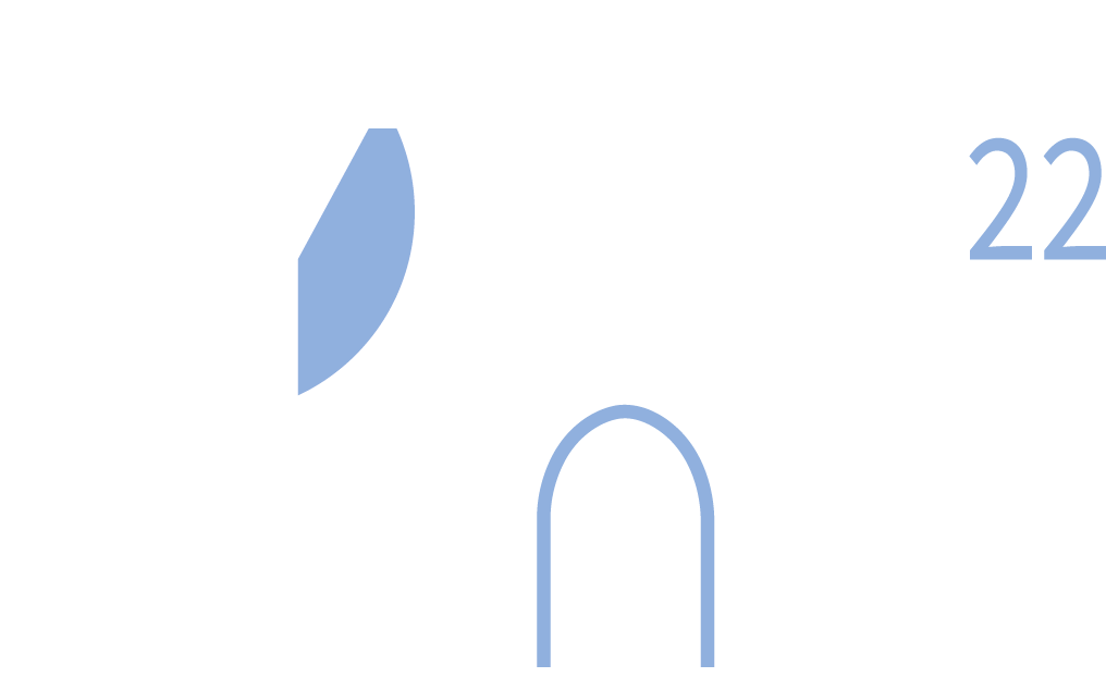 Logo_Dr_Ziebarth_rahmen_ohneschrift