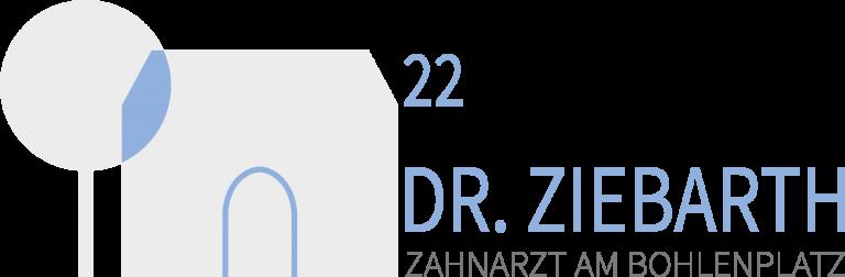 Logo_Dr_Ziebarth_seitlich